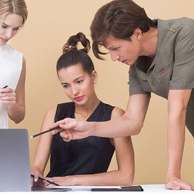 Como um folder digital interativo pode ajudar no processo de venda